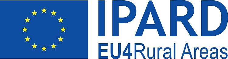 IPARD fond subvencije za poljoprivredu